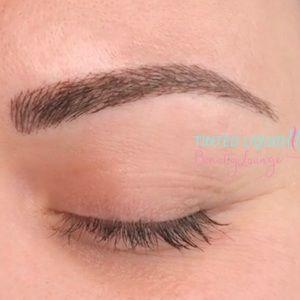 Eyebrow Microblading in Santa Monica Ca